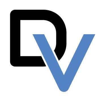 corporate events dj dv entertainment
