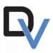 DV Testimonial - Wedding DJ