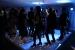 Mobile DJ & Starlit Dance Floor