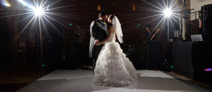 Weddings-DV-Entertainment